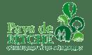 logo Pays de Bitche - membre inesia